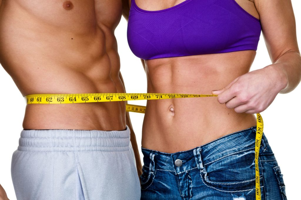 lose 100 pounds in 100 days